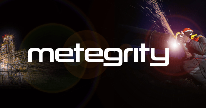 Metegrity - Conference Events in Q1 2017