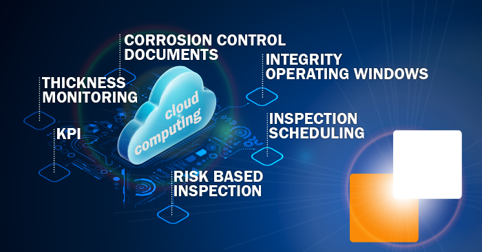 Lower Costs, Enhance Security with Cloud-Based Asset Integrity Management (AIM)