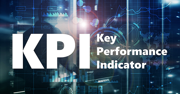Leveraging Key Performance Indicators (KPI) for Advanced Analytics with Asset Integrity Management (AIM)