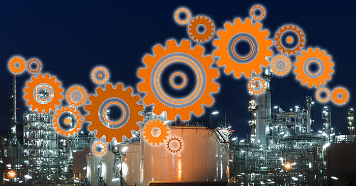 Top Strategies to Optimize Asset Integrity Management Workflow