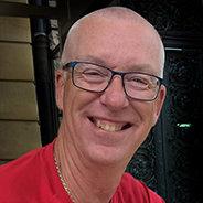Dave Maguire, Senior Advisor – Asset Integrity