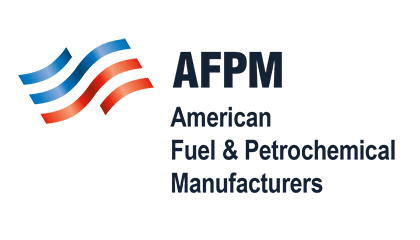 American Fuel and Petrochemical Manufacturers – AFPM