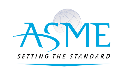 The American Society of Mechanical Engineers – ASME