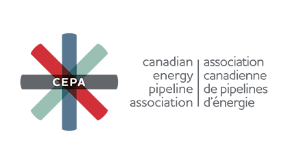 The Canadian Energy Pipeline Association – CEPA