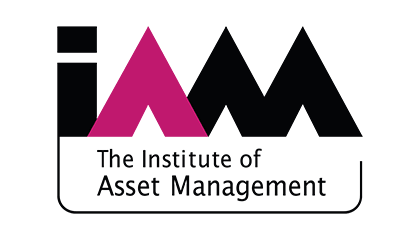 The Institute of Asset Management - IAM