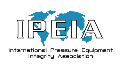 International Pressure Equipment Integrity Association – IPEIA