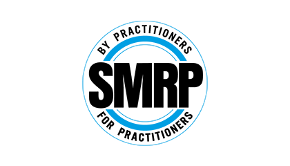 The Society for Maintenance and Reliability Professionals - SMRP