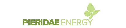 Pierdidae Energy
