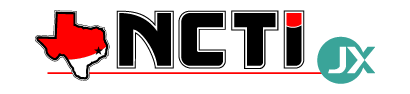 jx NCTI