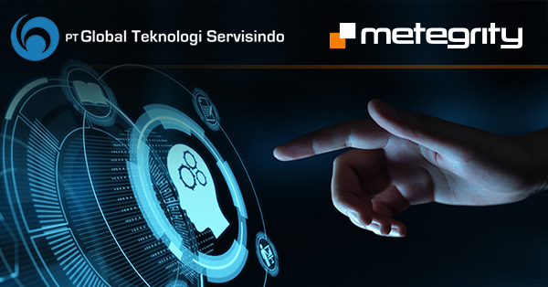 Metegrity and PT Global Teknologi Servisindo Join Forces to Drive Value for Oil & Gas Operations in Indonesia