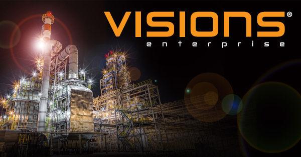 Visions Enterprise 5