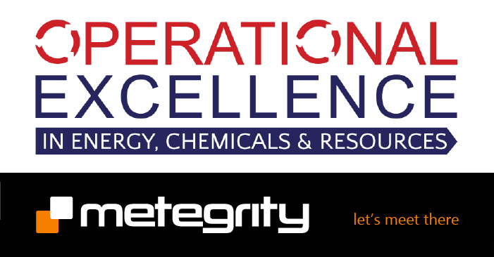 Operational Excellence in Energy, Chemicals & Resources