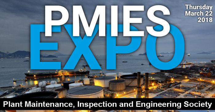 PMIES Expo 2018