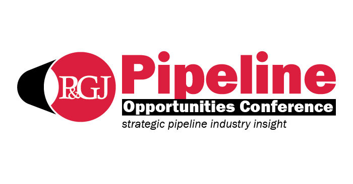 Pipeline Oppertunities Conference - strategic pipeline industry insight