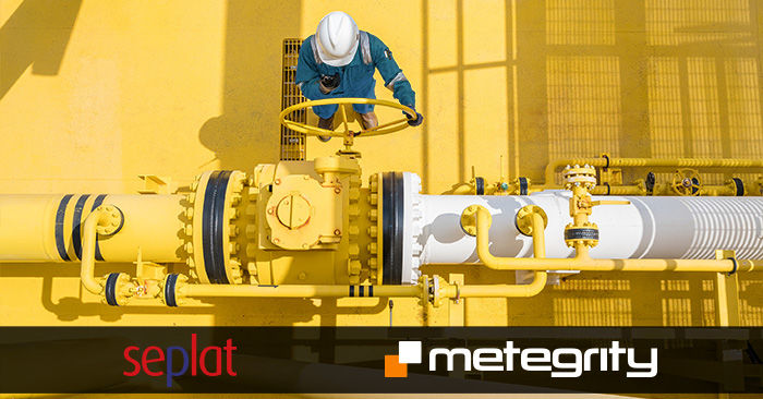 Seplat Petroleum to Implement Metegrity's Visions Enterprise Asset Integrity Management (AIM) Software