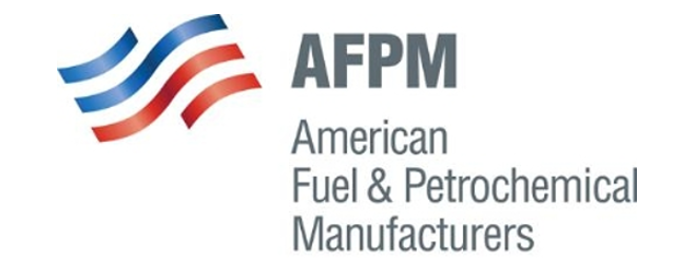 AFPM - American Fuel and Petrochemical Manufacturers