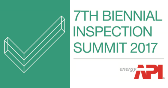 2017 API Inspection Summit logo