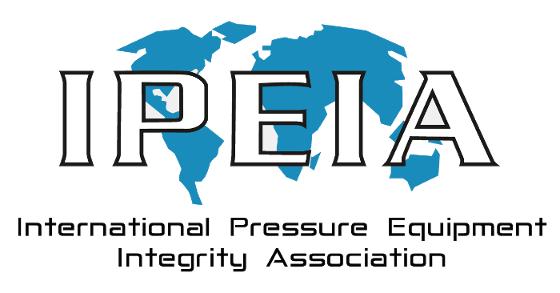 IPEIA Conference logo