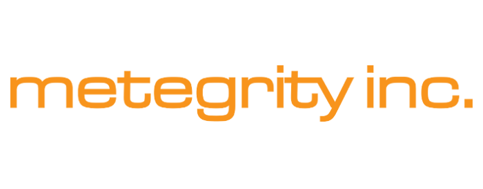 Metegrity launches new products and services…