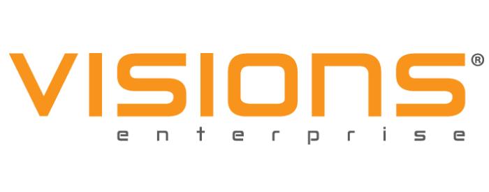 Visions Enterprise