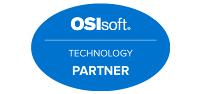 OSIsoft Technology Partner