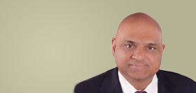 Dr. Ravi Krishnamurthy