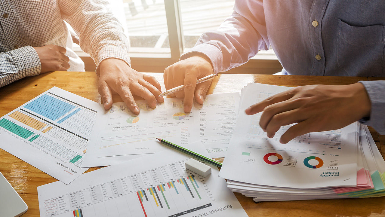 This paper puts forth the tools required for quick, prudent assessment and efficient, effective changeover management of an Asset Integrity Management program