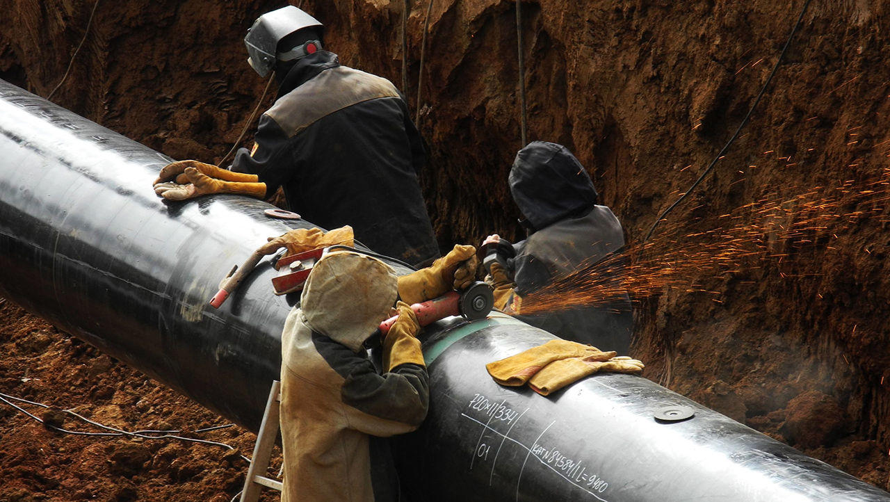 In this paper we examine the role of a Quality Management System (QMS) for pipeline construction to comply with API 1177 and what to look for when selecting one
