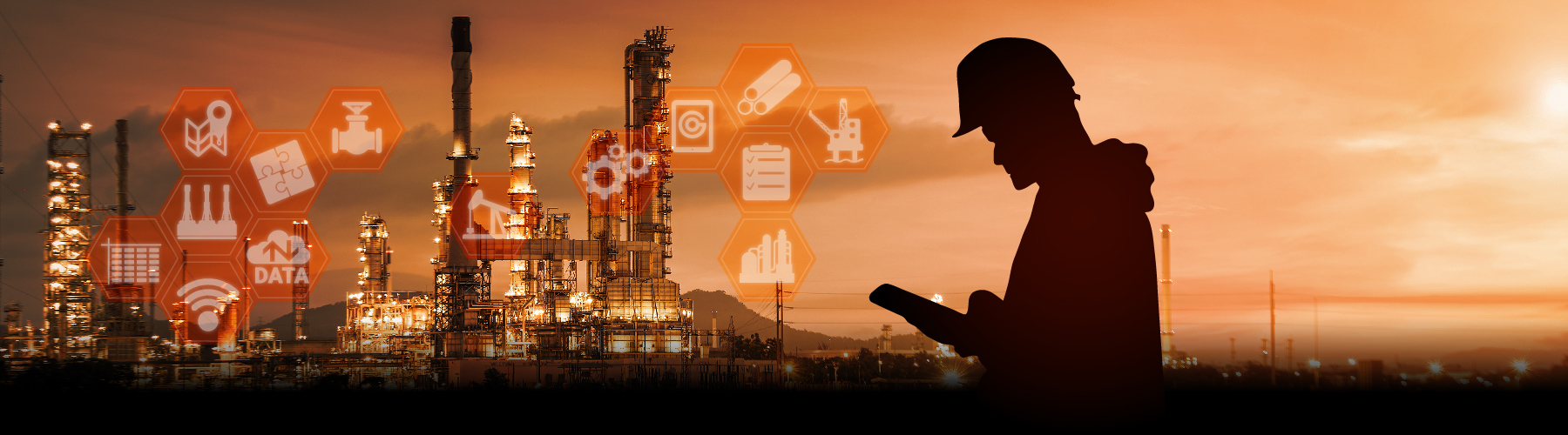VisionsGo: Mobile Technology for Asset Data Collection